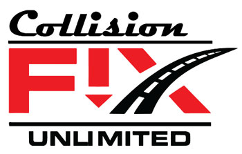Collision Fix Unlimited