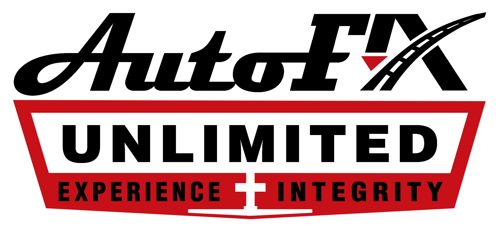 Auto Fix Unlimited