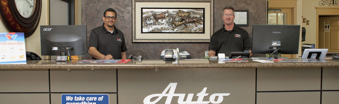 Auto Repair In Cypress Tx Auto Fix Unlimited